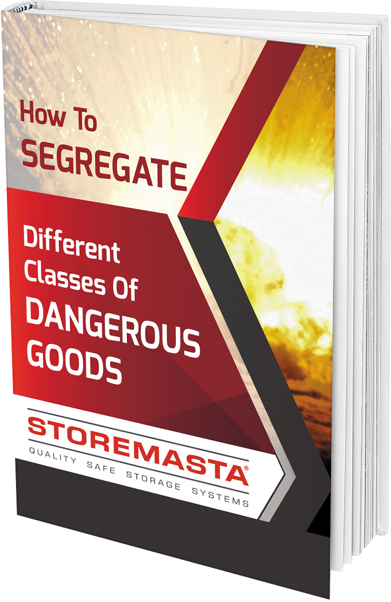 How to Segregate Different Classes of Dangerous Goods.png