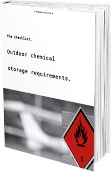 Outdoor Storage Checklist Mock.png