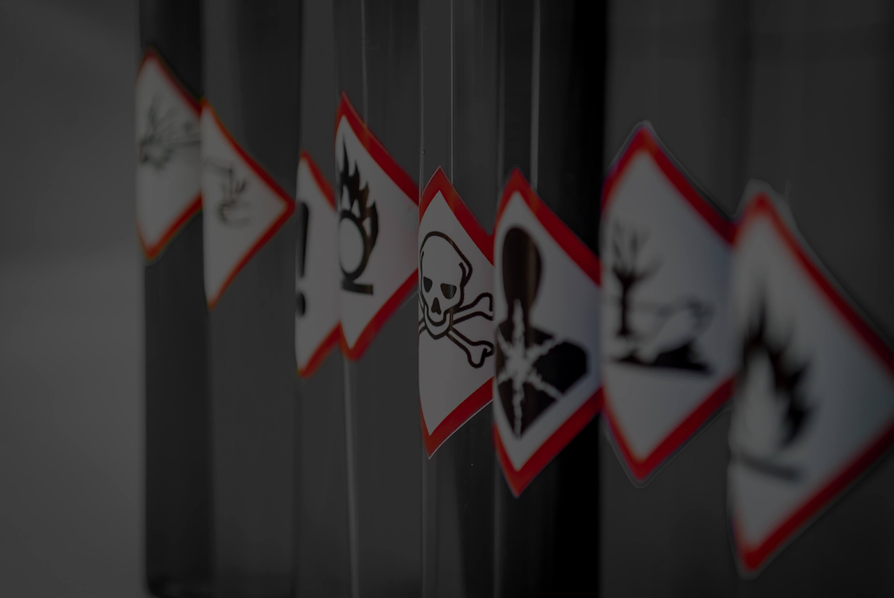 Mixed dangerous goods bw bg.jpg