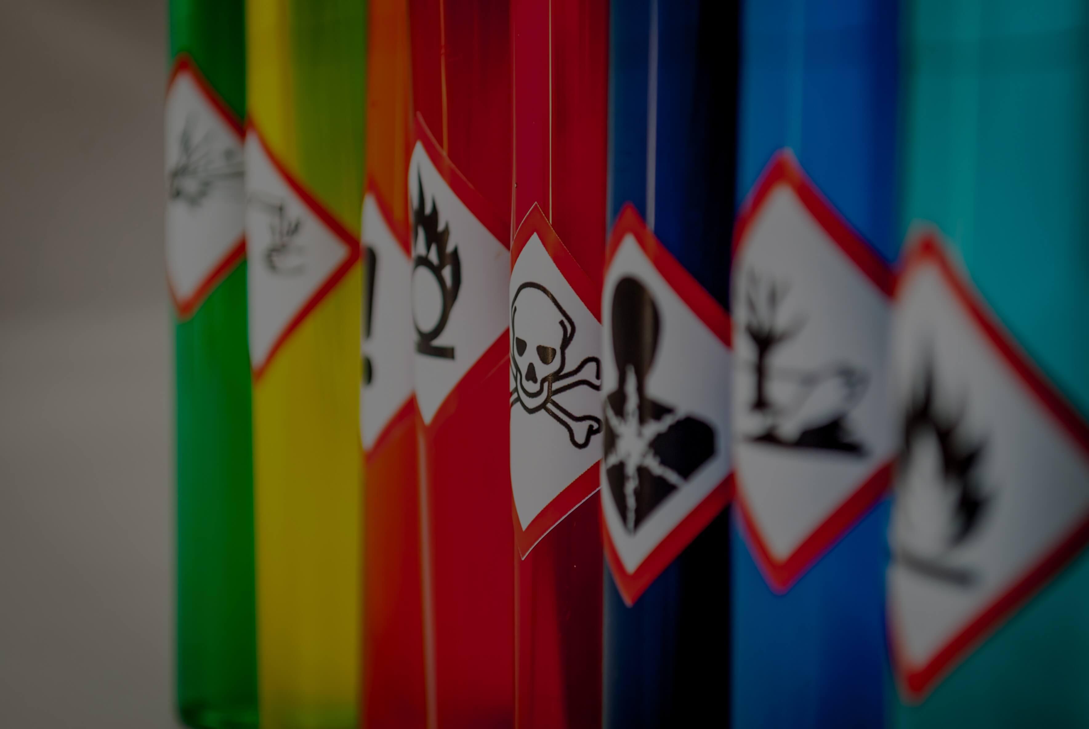 Dangerous Goods segregation chart.jpg